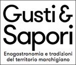 GustiSapori